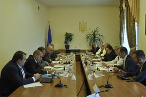 Минфин: Украина выполнила большинство своих обязательств перед МВФ
