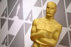 "Шквал комментариев: ""Оскар"" отказался от новой номинации из-за соцсетей"