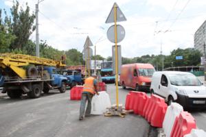 Когда украинские дороги станут безопаснее: Гройсман назвал сроки