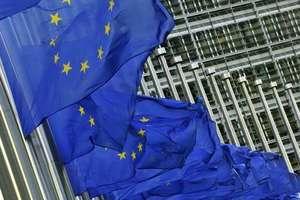В ЕС ответили на намерение Киева закрепить в Конституции курс на ЕС и НАТО