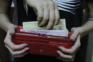 Украинцы станут получать больше: Гройсман озвучил размер новой минимальной зарплаты