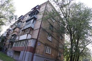 Снести или реконструировать: как в Украине пытаются решить проблему с хрущевками