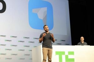 Фото: TechCrunch