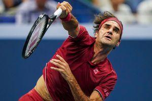 Роджер Федерер и Новак Джокович сыграют на Итоговом турнире ATP