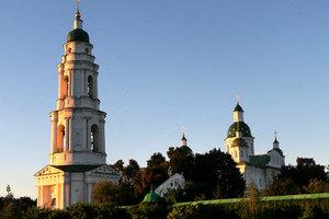 РПЦ угрожает Константинополю разорвать отношения из-за украинской автокефалии