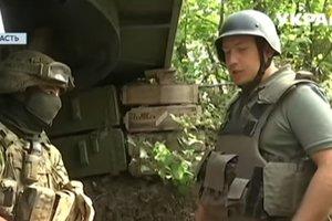 Украинские боевые части недоукомплектованы почти наполовину: почему увольняются офицеры