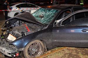 Смертельное ДТП в Одессе: появились новые подробности о пострадавших