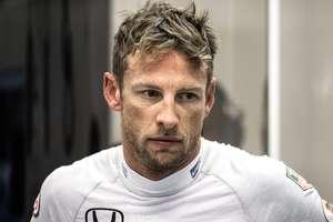Чемпион Формулы-1 выставил на продажу свой суперкар