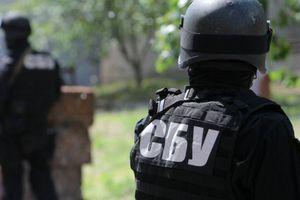 """""""Это просто смешно"""": в СБУ ответили на обвинения ФСБ в вербовке ИГИЛ"""
