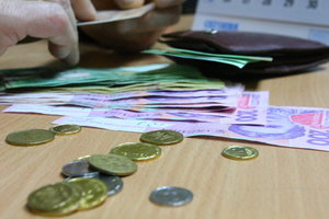 В Запорожье чиновник, который попался на взятке, добился повышения пенсии