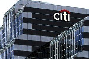 Крупнейший банковский конгломерат США разработал новый механизм для инвестирования в биткоин