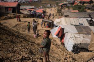В Мьянме вспышка неизвестной смертельной болезни: умерли уже семь человек