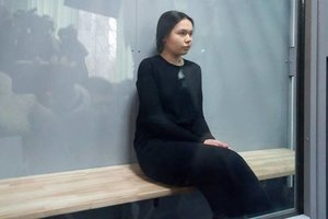 Дело о смертельном ДТП в Харькове: потерпевшие в ярости, а суд ждет показаний нарколога Федирко