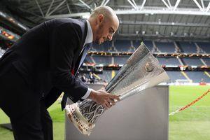 УЕФА одобрил создание третьего еврокубка