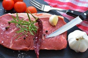 Пять советов, которые помогут есть мясо и оставаться здоровым