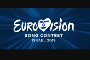 Мировые деятели культуры призвали бойкотировать Евровидение в Израиле