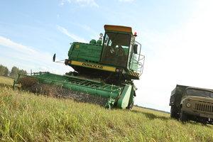 Земельная реформа: Гройсман высказал категоричное мнение