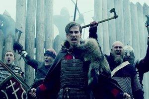 """В сети появился крутой трейлер украинского фильма """"Король Данило"""""""