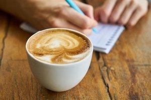 Главные признаки того, что вам нельзя пить кофе