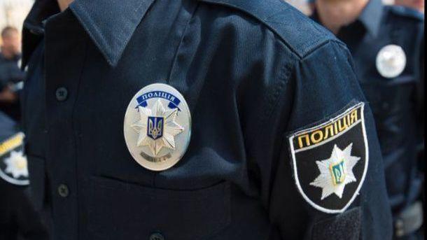 В полиции считают, что Россия могла намеренно устроить экологическую к