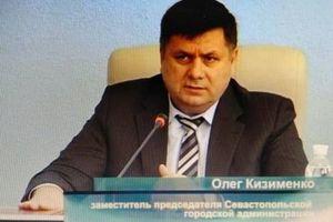 СМИ рассказали любопытные подробности из жизни задержанного крымского чиновника