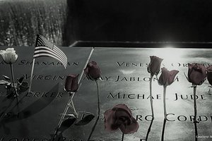 В ходе терактов 11 сентября в США погибло 12 украинцев
