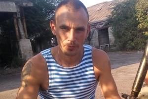 Под Мариуполем в перестрелке с боевиками погиб морпех