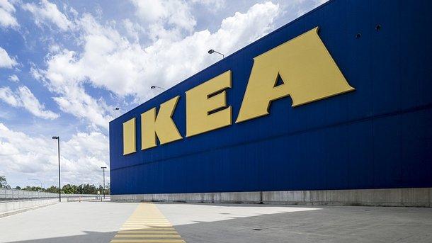 IKEA откроет свой 1-ый магазин вУкраинском государстве летом 2019 года