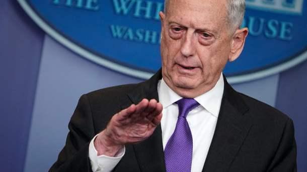Пентагон боится воздействия Российской Федерации нареферендум вМакедонии овступлении вНАТО