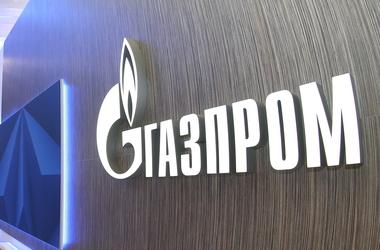 Россия нацелилась на газовый рынок Китая