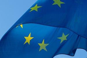 Надо вводить новые санкции против России - МИД Литвы
