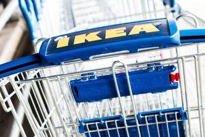 Стало известно, где откроется первый украинский магазин IKEA