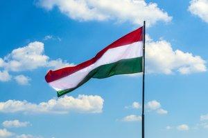 Европарламент проголосовал за санкции против Венгрии