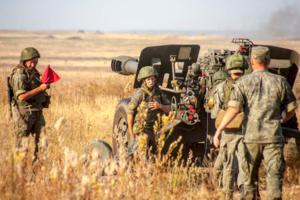 """Масштабные военные учения РФ: как и зачем Россия тренирует """"пушечное мясо"""""""