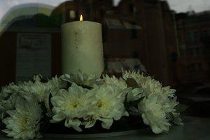 На Донбассе погиб 20-летний боец