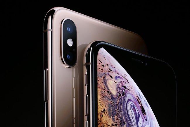 Еще до анонса новых iPhone, эксперты знали, что цена будет очень высокой.  Но никто даже представить не мог, что итоговый ценник окажется настолько  дорогим, ... 0469ff31e82