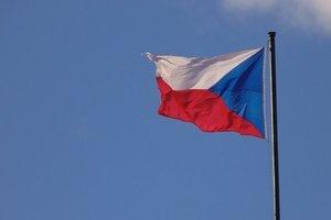 Чехия решила перенести свое посольство из Тель-Авива в Иерусалим