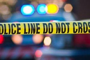 Стрельба в Калифорнии: мужчина убил пятерых и покончил с собой