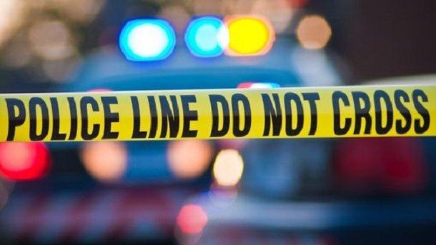 Мужчина убил пятерых ипокончил ссобой— Стрельба вКалифорнии