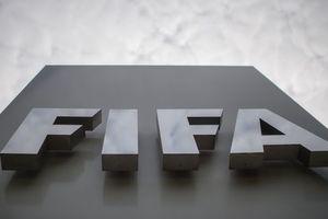 ФИФА намерена бороться с арендой футболистов