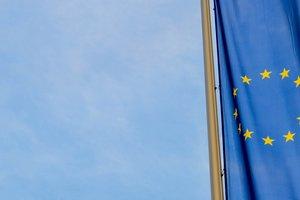 Европейский союз продлил санкции против России