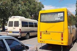 Льготы для школьников Запорожья: мэр города дал комментарий по скандалу