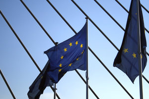 Санкции не снимут: суд ЕС отказал российским банкам и компаниям