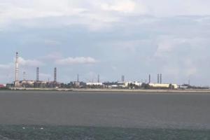 Химическая катастрофа в Крыму: стали известны главные версии