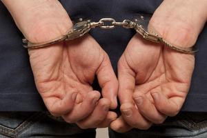 За похищение и пытки подростка харьковский суд дал подсудимым условные сроки