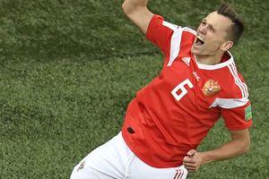 В Испании не смогли доказать, что звезда сборной России употреблял допинг