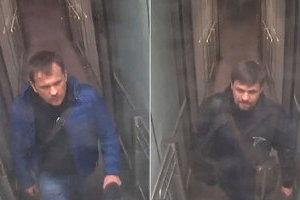 Геращенко сравнил отравителей Скрипалей с убийцами Бандеры и Коновальца