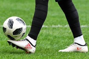 ФИФА намерена пересмотреть правила сдачи футболистов в аренду