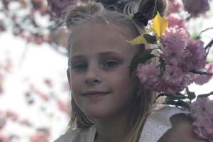 """Экспертиза подтвердила: девочка из лагеря """"Славутич"""" умерла в результате отравления"""