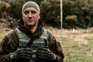 Разоружение батальона Прилепина в Донецке: новые подробности